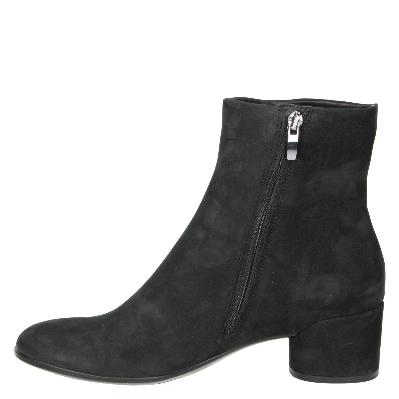 Ecco shape 35 mod block | officiële ecco® online shop Schoenen