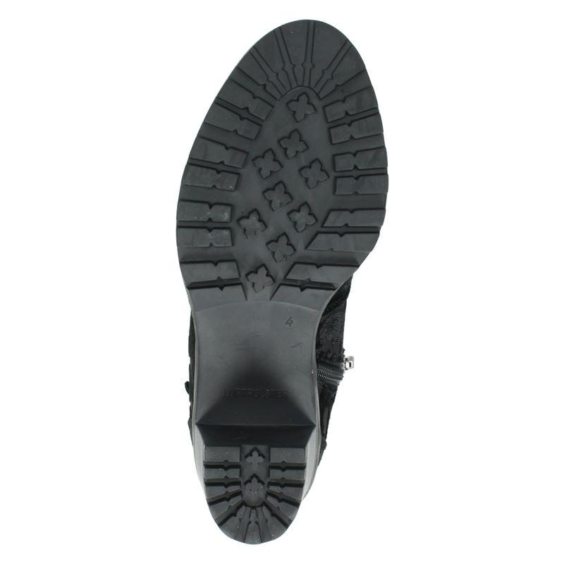 Ara Mantova - Boots - Zwart