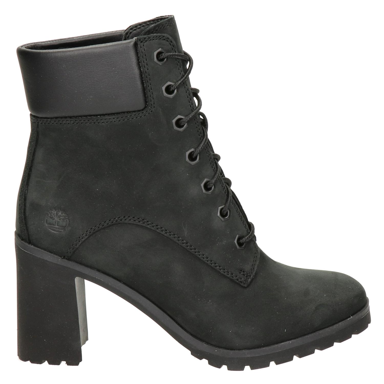 Chaussures Timberland Noir Taille 37 Pour Les Femmes pQrsgv