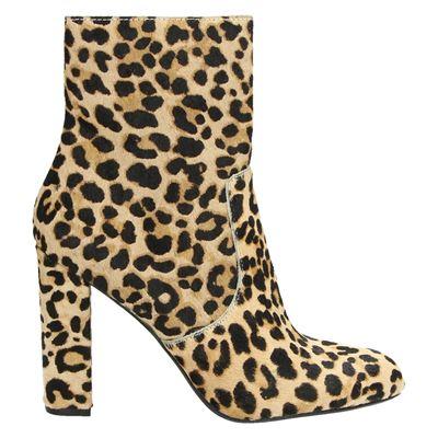 Steve Madden dames boots multi