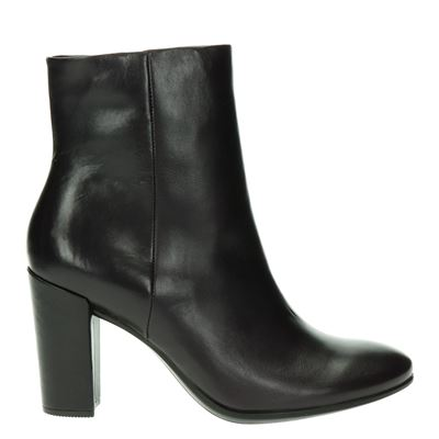 d boots 6-10 cm