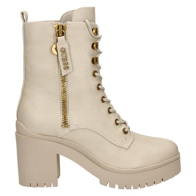 Guess Cabra - Veterboots