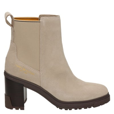 Tommy Hilfiger Sport - Chelseaboots