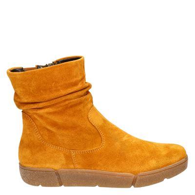Ara schoenen in het geel kopen? Nelson.nl