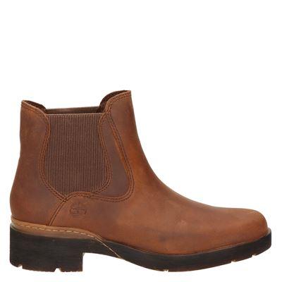 Timberland Graceyn - Chelseaboots