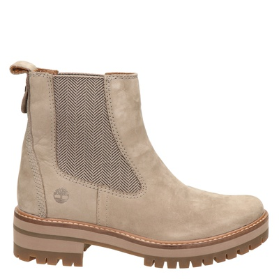 Timberland - Chelseaboots
