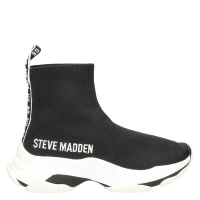 Steve Madden - Hoge sneakers