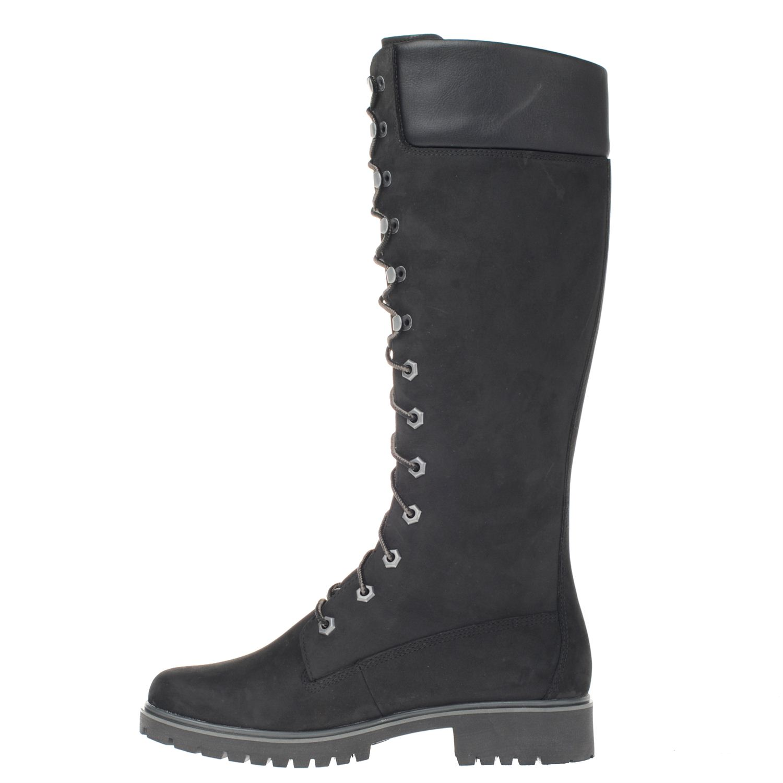 Timberland Boots Dames