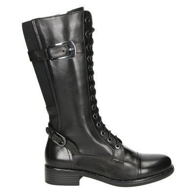 d laarzen sportief