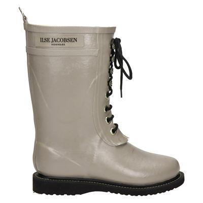 Ilse Jacobsen Rub 15 - Regenlaarzen