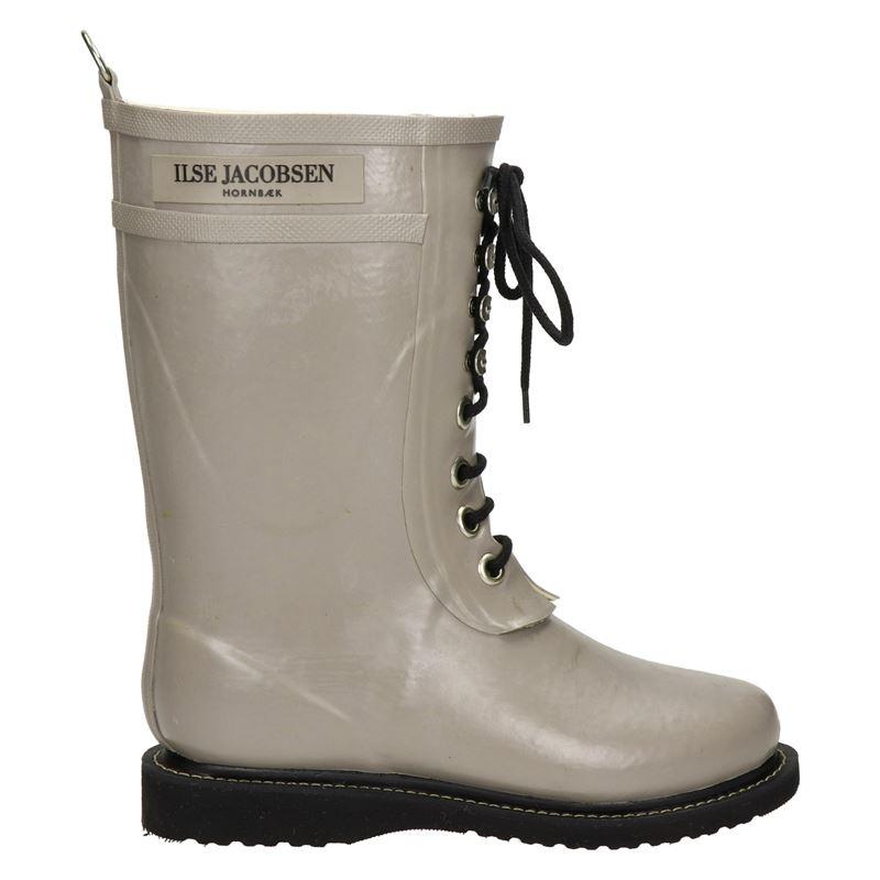 Ilse Jacobsen Rub 15 regenlaarzen