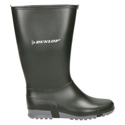Dunlop - Regenlaarzen