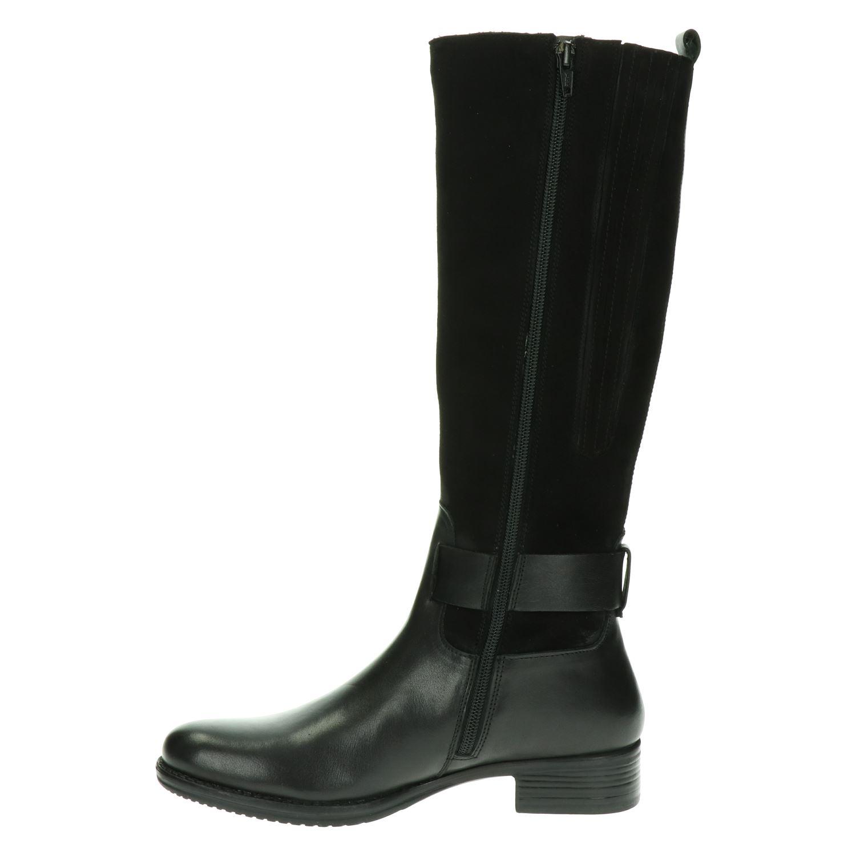 JJ Footwear Bayston XSS