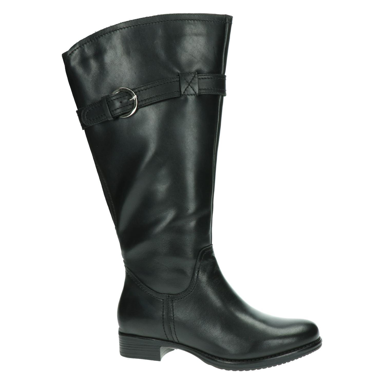JJ Footwear Victoria XXL