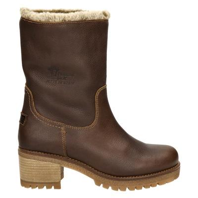 d laarzen 3-5 cm