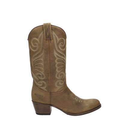 Sendra 11627 Debora - Cowboylaarzen