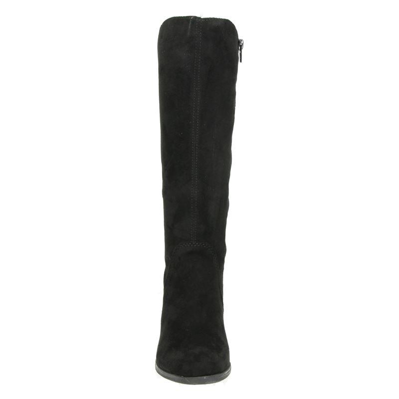 Rieker - Laarzen - Zwart