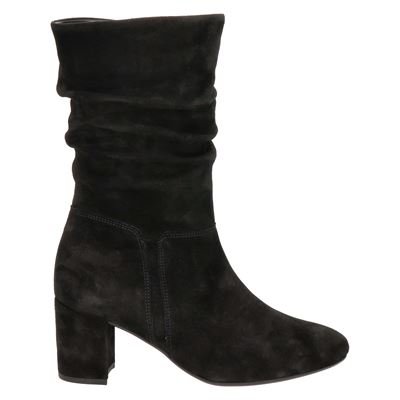 Gabor - Hoge laarzen