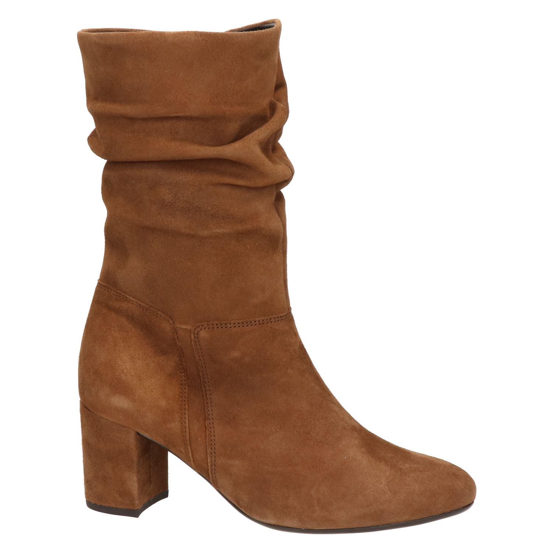 gabor schoenen laarzen