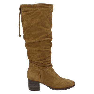 Tamaris - Hoge laarzen