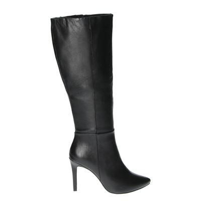 d laarzen 6-10 cm