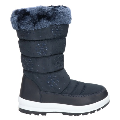 Snow Fun - Snowboots