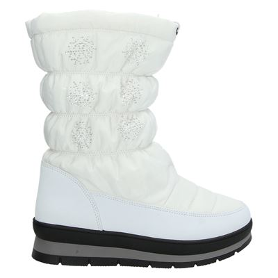 Snow Fun - Snowboots
