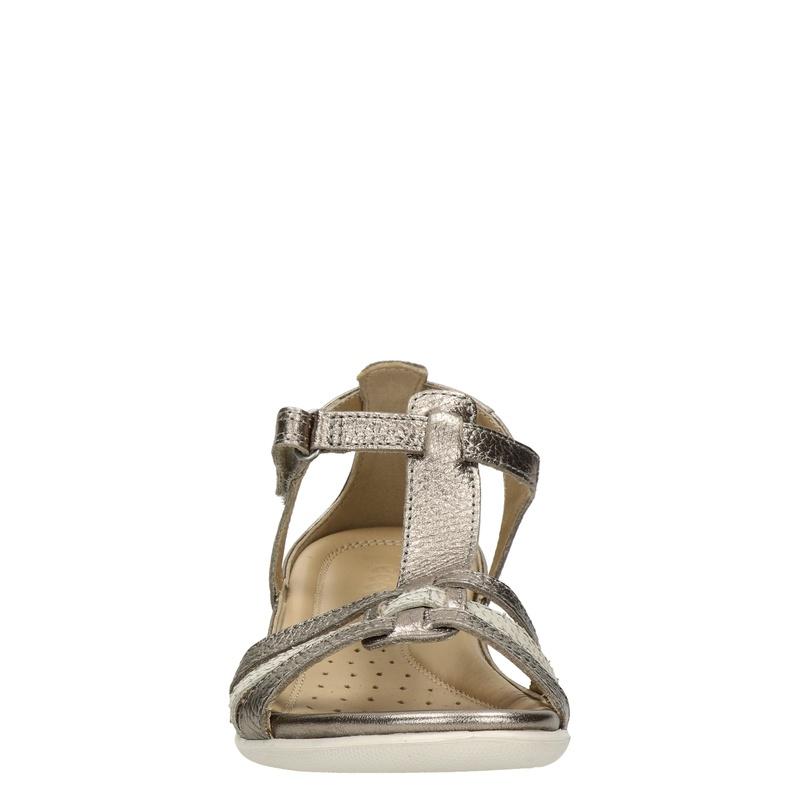 Ecco Flash - Sandalen - Brons