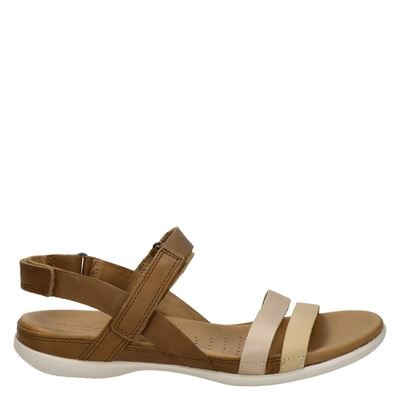Ecco Flash - Sandalen