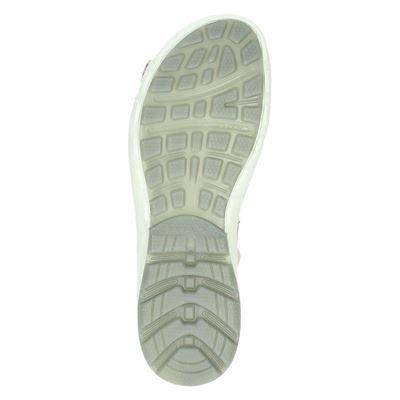 Ecco Cruisedames sandalen Roze