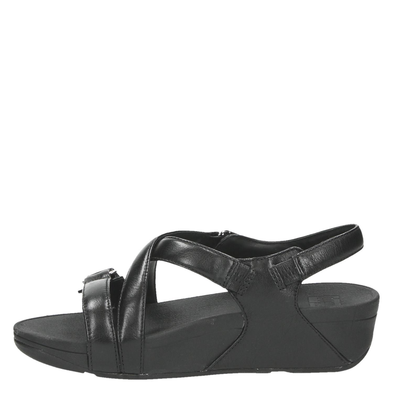 Fitflop Skinny Sandal dames sandalen