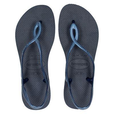 Havaianas Luna - Slippers