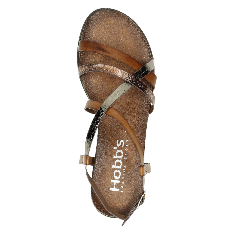 comfortabele sandalen dames
