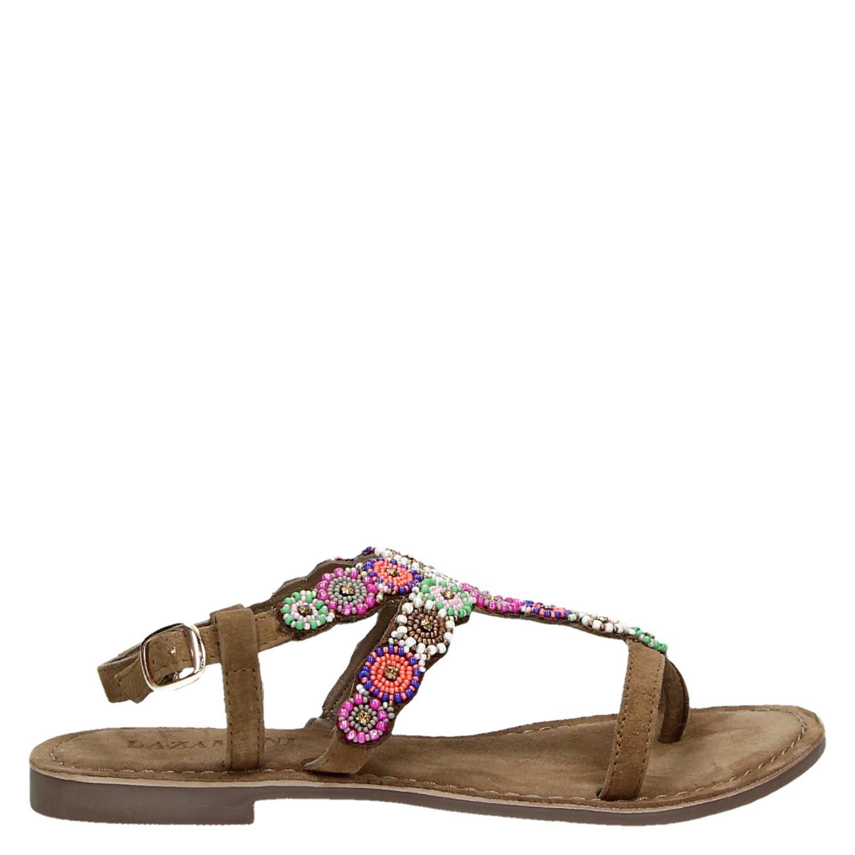 Chaussures Lazamani zbFEC