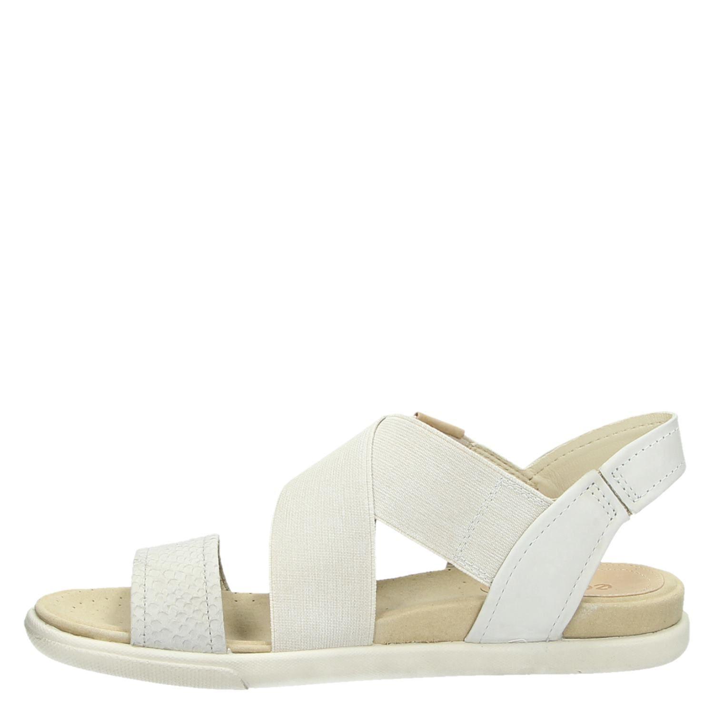 Ecco Damara dames sandalen
