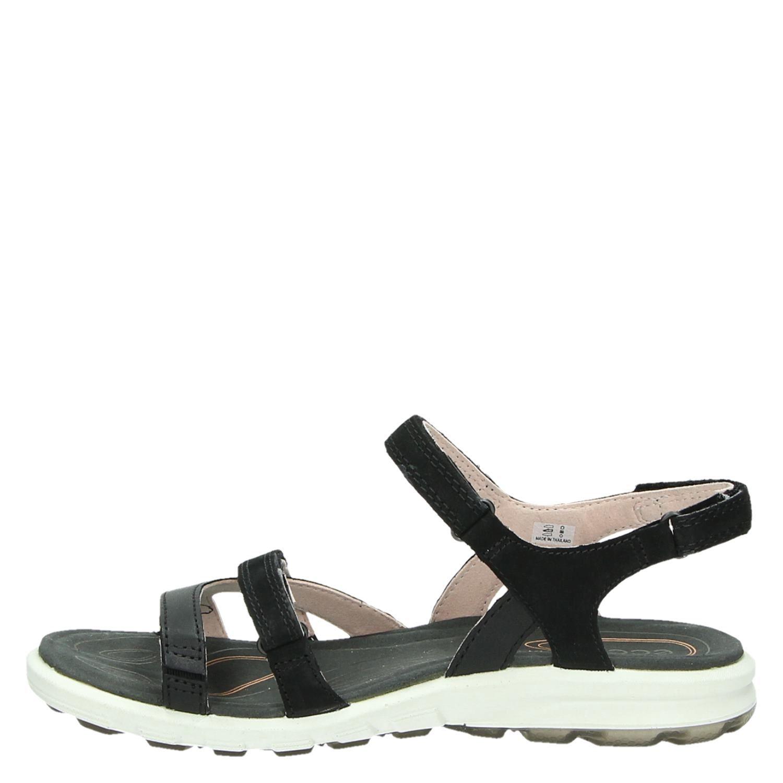 Ecco Cruise dames sandalen