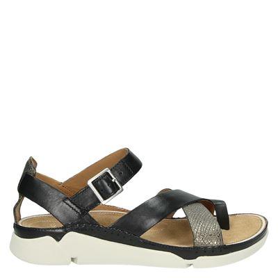 Clarks Schoenen Waar Te Koop