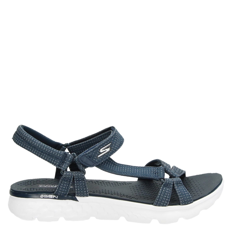 Skechers Dames Schoenen