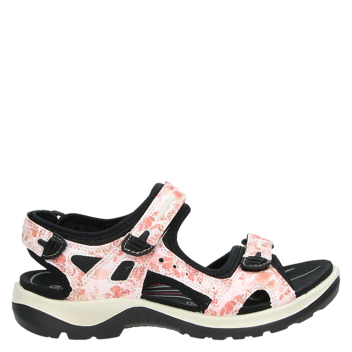 Sandales Offroad Ecco Rose aTtH1