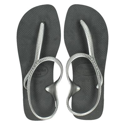 Havaianas Flash Urban - Slippers