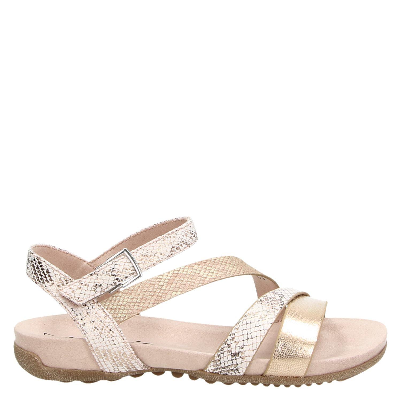 dames sandalen tamaris