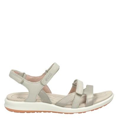 d sandalen sportief