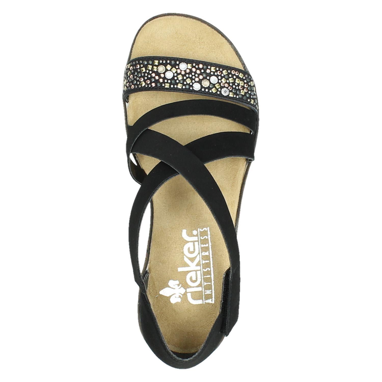 Rieker Dames sandalen