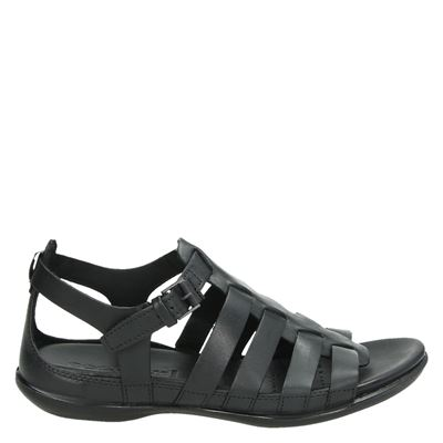Ecco Ecco flash - Sandalen