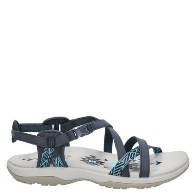 Skechers Reggae Slim-Staycation - Sandalen