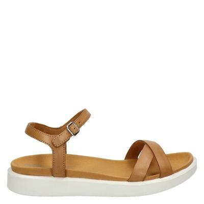 Ecco Yuma - Sandalen