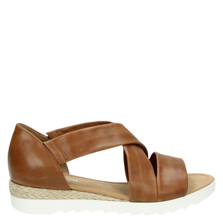 sandalen dames maat 44
