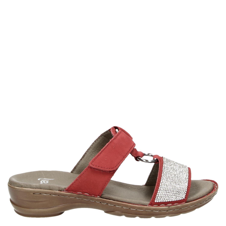 Ara dames slippers