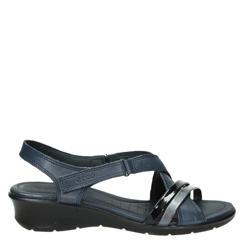 sandalen dames sportief