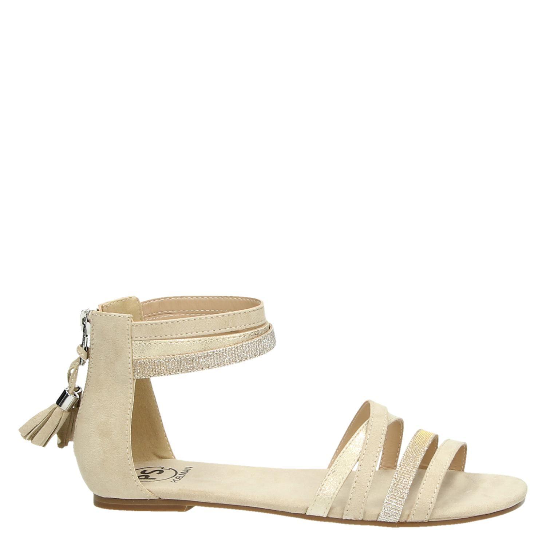 PS Poelman dames sandalen